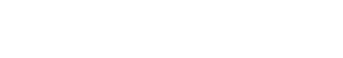 Bullion Media