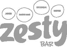 logos-setup-09