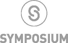 logos-setup-10