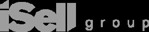 logos-setup-14
